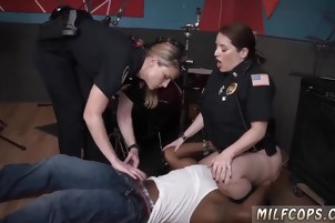 Making black babies and skinny brunette riding dildo first ti