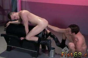 Arab gay boy sex free mobile download and snuff sex