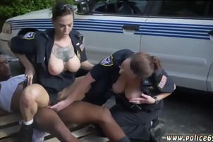 Milf loves anal I will catch any perp with a immense dark-hue