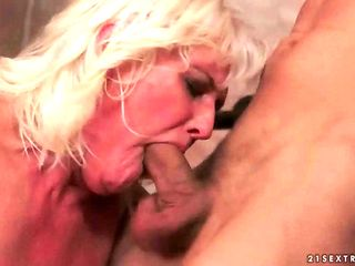 Lusty Grandmas Sex Compilation