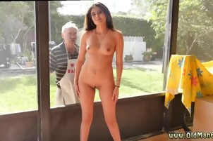 Old nude gray girl daddy nude movie Chillin with a scorching