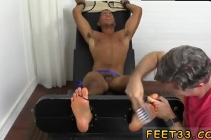 Homo emo gay sex movie and nude male guys sex stories Mikey