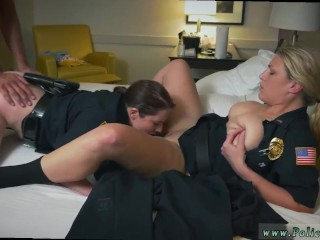 Milf can and bbc pounding white pussy and lesbian milf masturbation