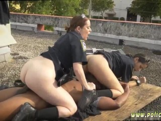 Step milf and interracial bbw milf threesome and asian milf lena pov and