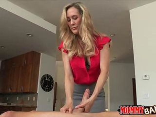 Taylor Whyte and Brandi Love threesome