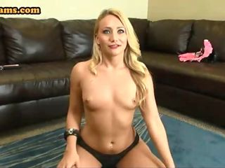 Little Tits Blonde Babe AJ Applegate