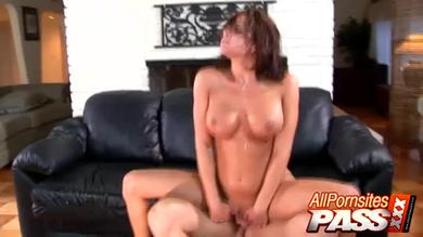 Tory Lane, the Sex-Kitten Every Man Dreams Of