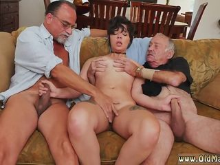 Amateur wife 1st big cock first time More 200 years of beef whistle for this spectacular