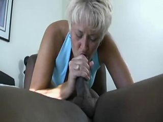 Interracial and 3some Swinger Fun  Mom Tracey