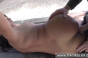 Girl male cop and girl nude cops porn movies Selma offered up