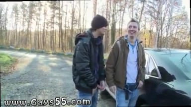 Romantic taboo gay sex stories Outdoor Anal Fun