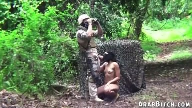 Muslim fuck and arab girl homemade first time Home Away From Home Away