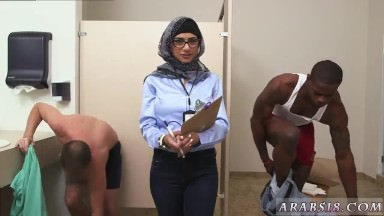 Amateur arab suck first time Black vs White, My Ultimate Dick Challenge.
