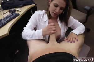 Public erection and friends daughter money xxx Foxy Business