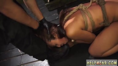 Step friend foot slave and extreme squirt hd Engine failure in the middle