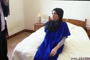 Girl sex stories arab 21 yr old refugee in my hotel apartment