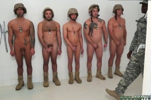 Philippine military nude dick gay The Troops are wild!