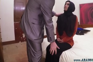 Webcam pussy cum arab xxx The best Arab porn in the world