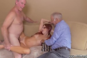 Confession blowjob Frannkie And The Gang Take a Trip Down Und