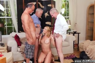 Roman orgy first time Frannkie And The Gang Tag Team A Door T