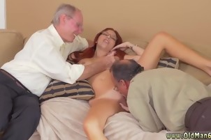 Amateur comr's sister fucked brother Frannkie And The Gang Ta