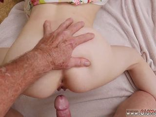 Old sister fuck with brother Online Hookup