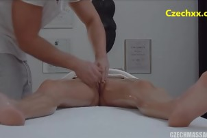 CzechMassage Episode 339