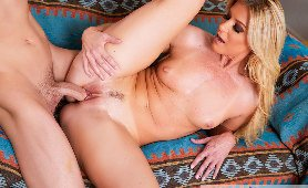 India Summer - My Friend's Hot Mom Rion King Tutor