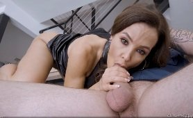 Lisa Ann - Milf assfuck Fuck + Titty jizz