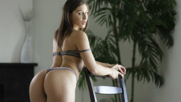 new sensations abella danger abella fits the flawless wifey role
