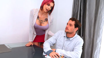 momishorny anna bell peaks making my step mommy squirt