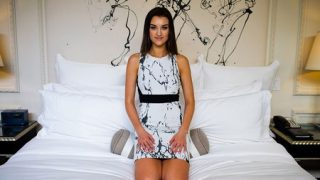 girlsdoporn e362 19 years old