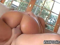 ultra infrequent s r facefucked assfucking dual penetration and dual anal