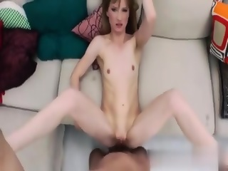 Nice Fucking With Hot Girl