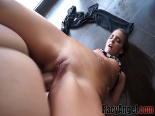 Compilation Of Young Sluts Getting Pounded