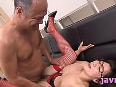 cute babes pink hole banged movie on GotPorn 11149546