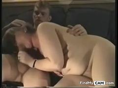 british granny is a sex goddess feature on GotPorn 11249180