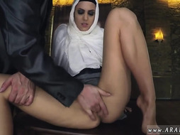 Blonde cam girl blowjob and roadside amateur first