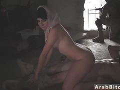 Arab big tits solo xxx Aamirs Delivery on GotPorn 11007128