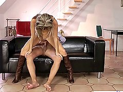 Young british teen assfucked deeply 94