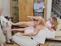 3d on girl and mexican fucks white Molly Earns Her Keep on GotPorn 11290274