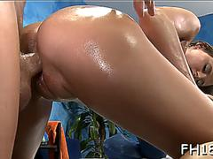 Ambitious kymber lee desires hard fuck on GotPorn 11292108