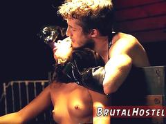 Extreme hot masturbation xxx Fed up with waiting for a taxi naive youthful tourista Liza on GotPorn 11299160