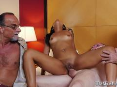 Petite blonde facial Staycation with a Latin Hottie on GotPorn 11299582