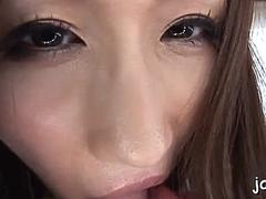 Dissolute idol julia gets a therapy on GotPorn 11442958