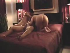 Bisexual Couple of using their Bisexual Buddy on GotPorn 11468958