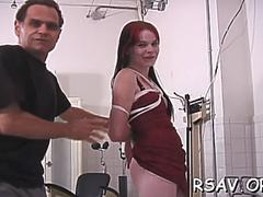 Extraordinary perfection is fingering her slit like crazy on GotPorn 11465626