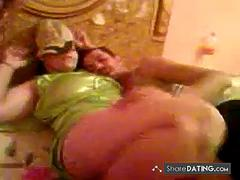 Egyptian whore fucked on GotPorn 11464230