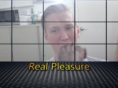 White Cracker needs the job and prefers gay interracial sex to get it on GotPorn 11481904