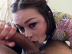 Hottempered vera drake with large tits adores fucking on GotPorn 11485560